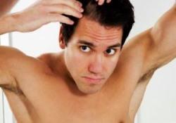 Применение репейного масла с перцем для волос