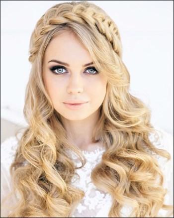 карвинг волос фото 7