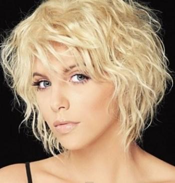 карвинг волос фото 4
