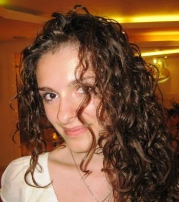 карвинг волос фото 2